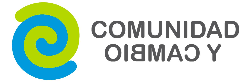 Comunidad y Cambio