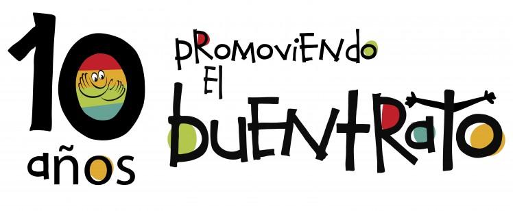 10 años promoviendo el Buentrato en Argentina