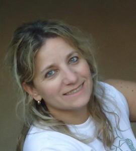 Miriam Perren