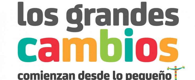 Lanzamiento Campaña Buentrato 2019