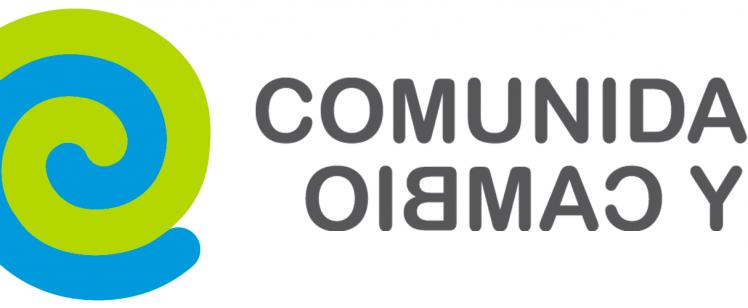 Declaración de Comunidad y Cambio sobre el fallo de la Corte suprema de Justicia
